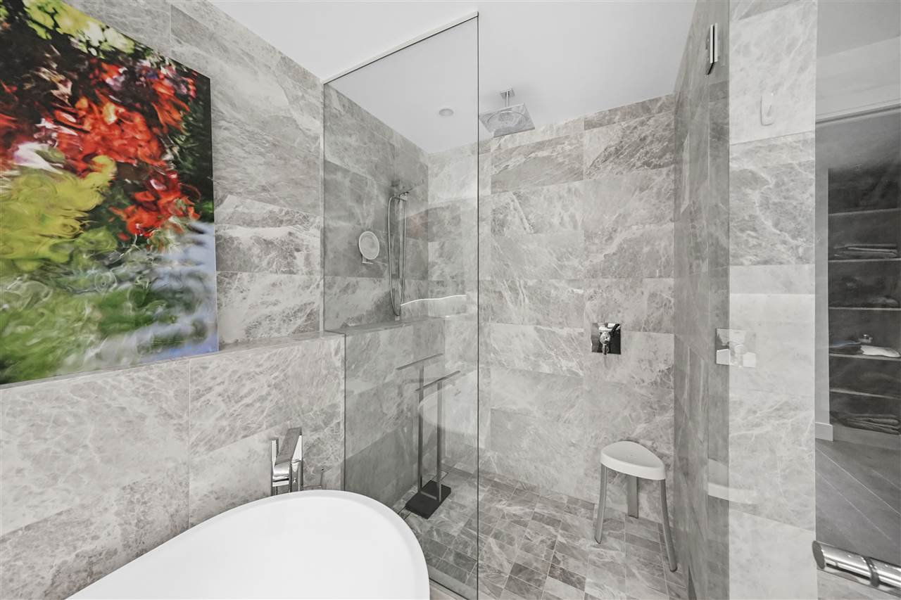 """Photo 20: Photos: PH510 2102 W 48TH Avenue in Vancouver: Kerrisdale Condo for sale in """"The Sterling"""" (Vancouver West)  : MLS®# R2513538"""