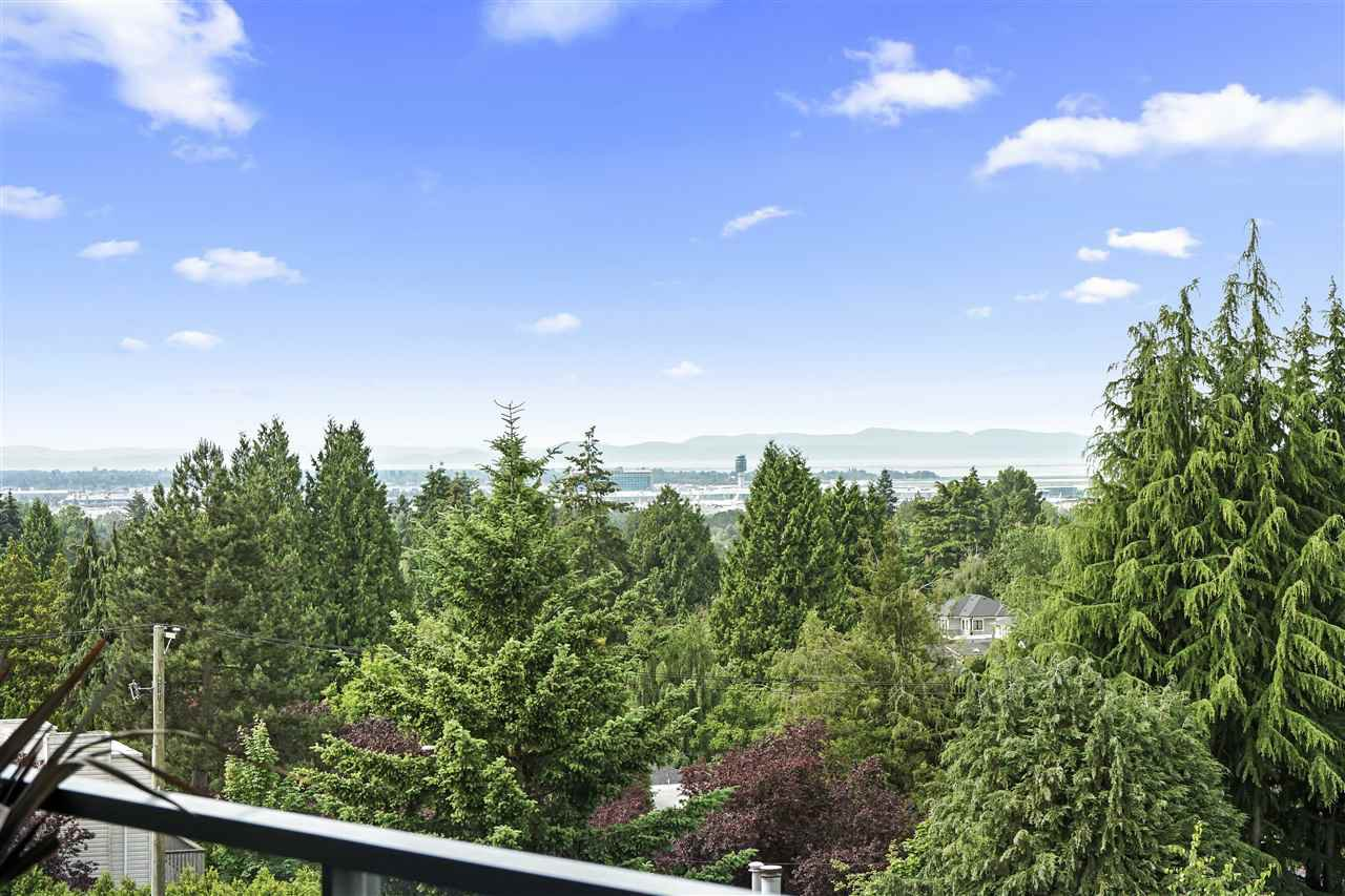 """Photo 38: Photos: PH510 2102 W 48TH Avenue in Vancouver: Kerrisdale Condo for sale in """"The Sterling"""" (Vancouver West)  : MLS®# R2513538"""