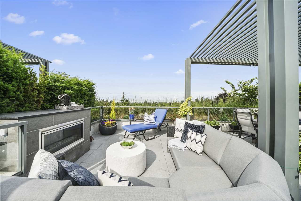 """Photo 31: Photos: PH510 2102 W 48TH Avenue in Vancouver: Kerrisdale Condo for sale in """"The Sterling"""" (Vancouver West)  : MLS®# R2513538"""