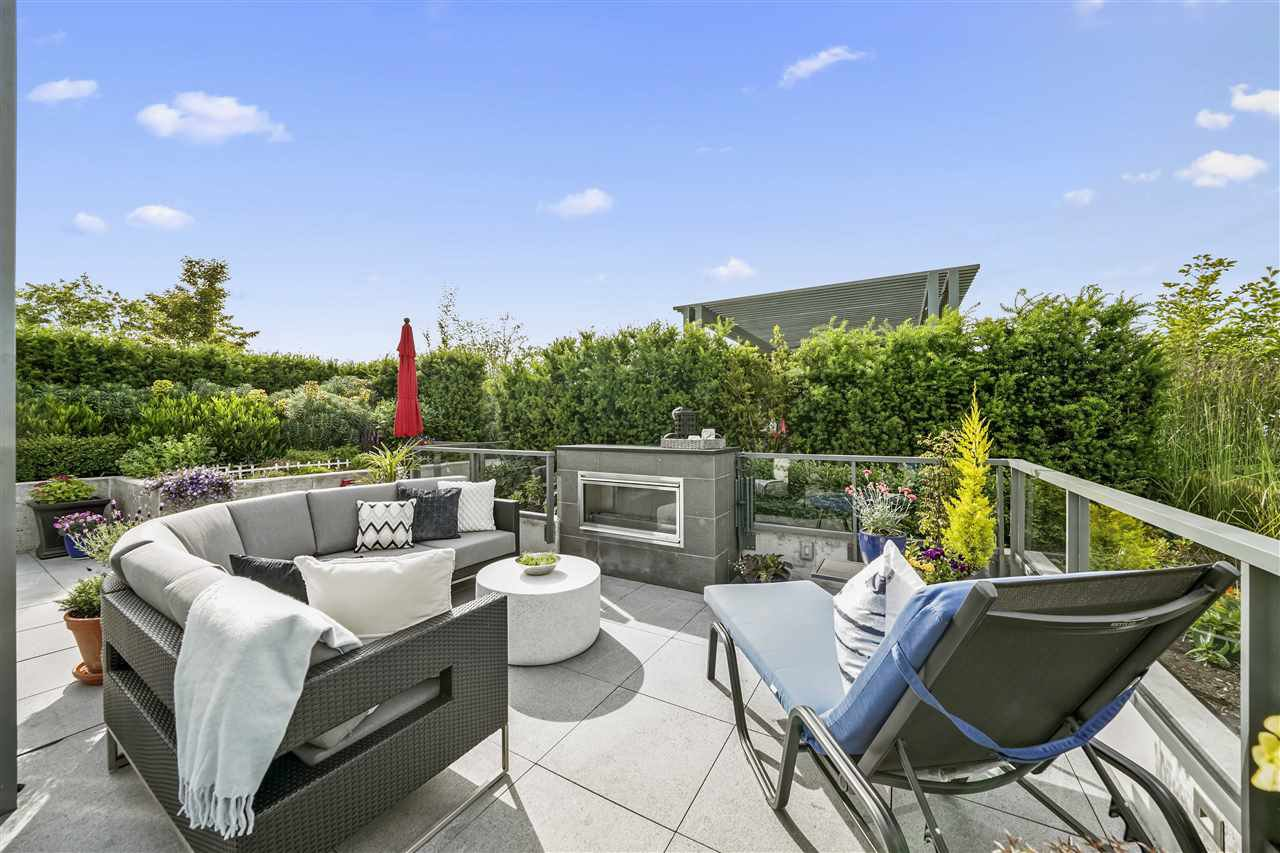 """Photo 29: Photos: PH510 2102 W 48TH Avenue in Vancouver: Kerrisdale Condo for sale in """"The Sterling"""" (Vancouver West)  : MLS®# R2513538"""