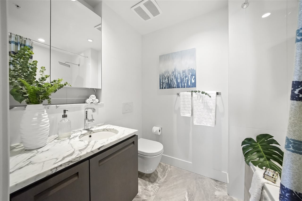 """Photo 23: Photos: PH510 2102 W 48TH Avenue in Vancouver: Kerrisdale Condo for sale in """"The Sterling"""" (Vancouver West)  : MLS®# R2513538"""