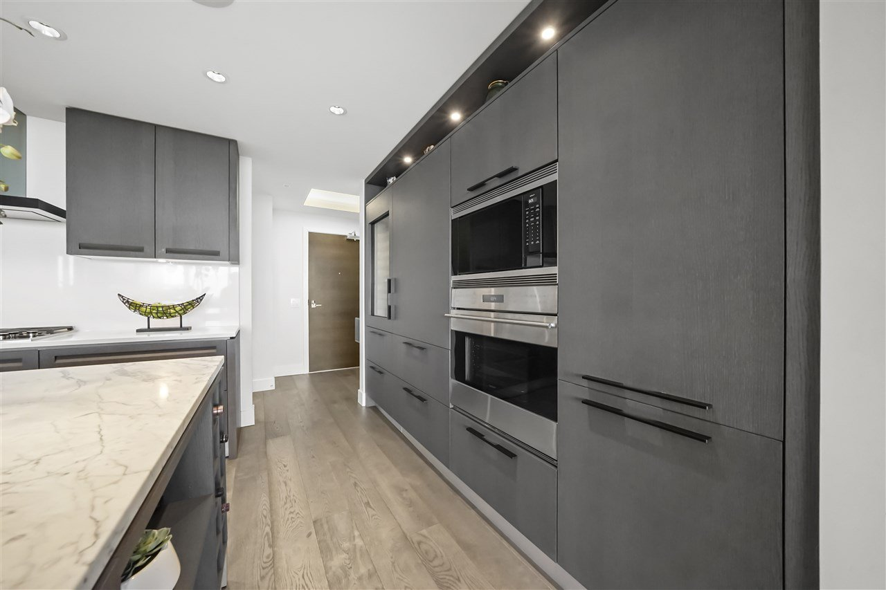 """Photo 7: Photos: PH510 2102 W 48TH Avenue in Vancouver: Kerrisdale Condo for sale in """"The Sterling"""" (Vancouver West)  : MLS®# R2513538"""