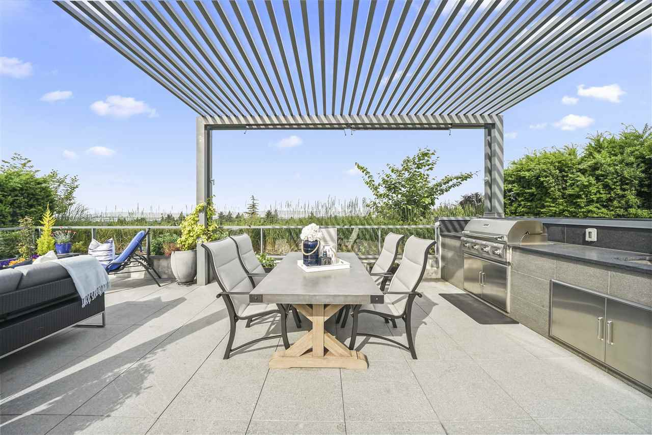 """Photo 32: Photos: PH510 2102 W 48TH Avenue in Vancouver: Kerrisdale Condo for sale in """"The Sterling"""" (Vancouver West)  : MLS®# R2513538"""