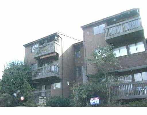 "Main Photo: 1896 PURCELL WY in North Vancouver: Lynnmour Condo for sale in ""PURCELL WOODS"" : MLS®# V597738"