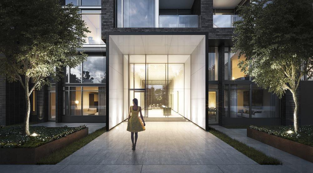 Main Photo: 315 1048 Wellington Street in Halifax: 2-Halifax South Residential for sale (Halifax-Dartmouth)  : MLS®# 202004882
