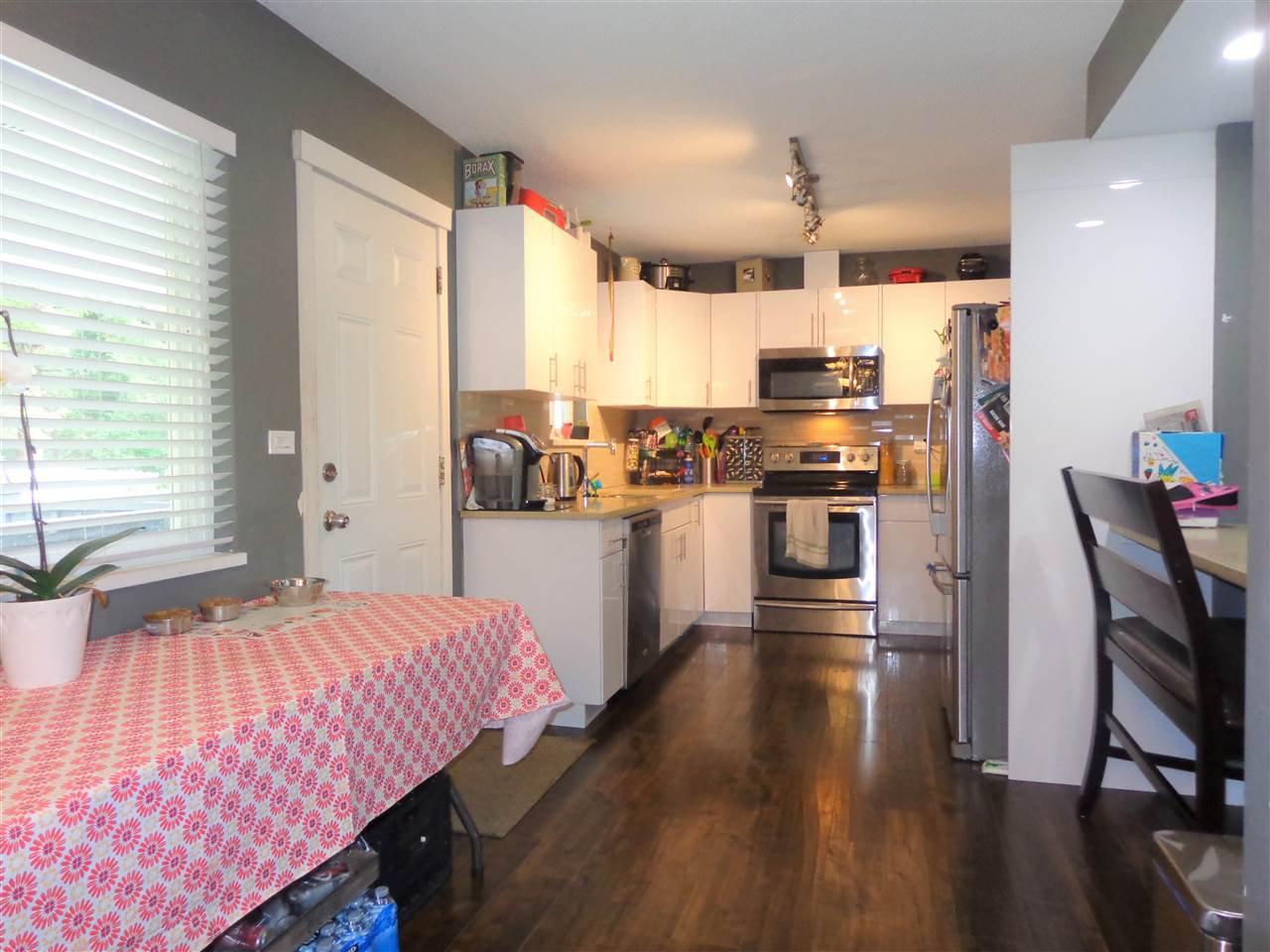 Photo 9: Photos: 10025 PARK Drive in Surrey: Cedar Hills House for sale (North Surrey)  : MLS®# R2394711