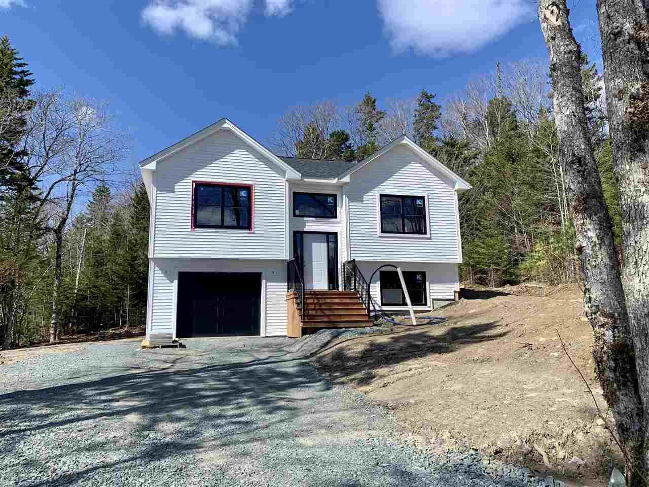 Main Photo: Lot 662 412 Gaspereau Run in Sackville: 26-Beaverbank, Upper Sackville Residential for sale (Halifax-Dartmouth)  : MLS®# 201925998