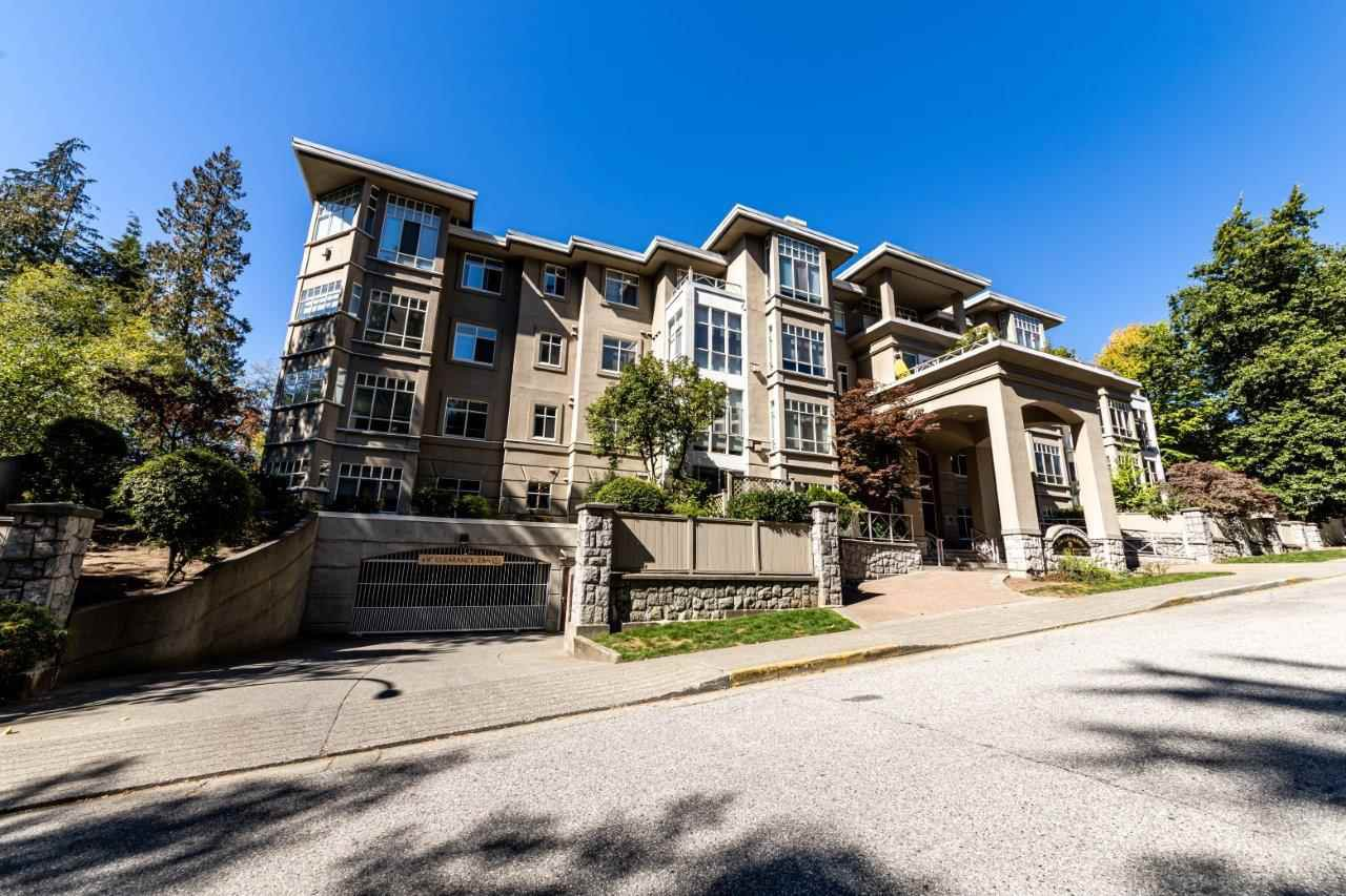 """Main Photo: 116 630 ROCHE POINT Drive in North Vancouver: Roche Point Condo for sale in """"THE LEGENDS"""" : MLS®# R2497582"""