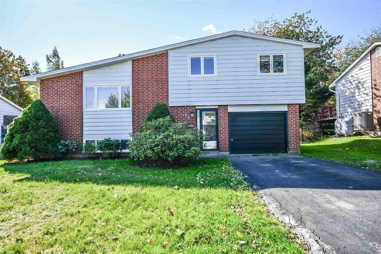 Main Photo: 28 Briarlynn Crescent in Cole Harbour: 16-Colby Area Residential for sale (Halifax-Dartmouth)  : MLS®# 202021056
