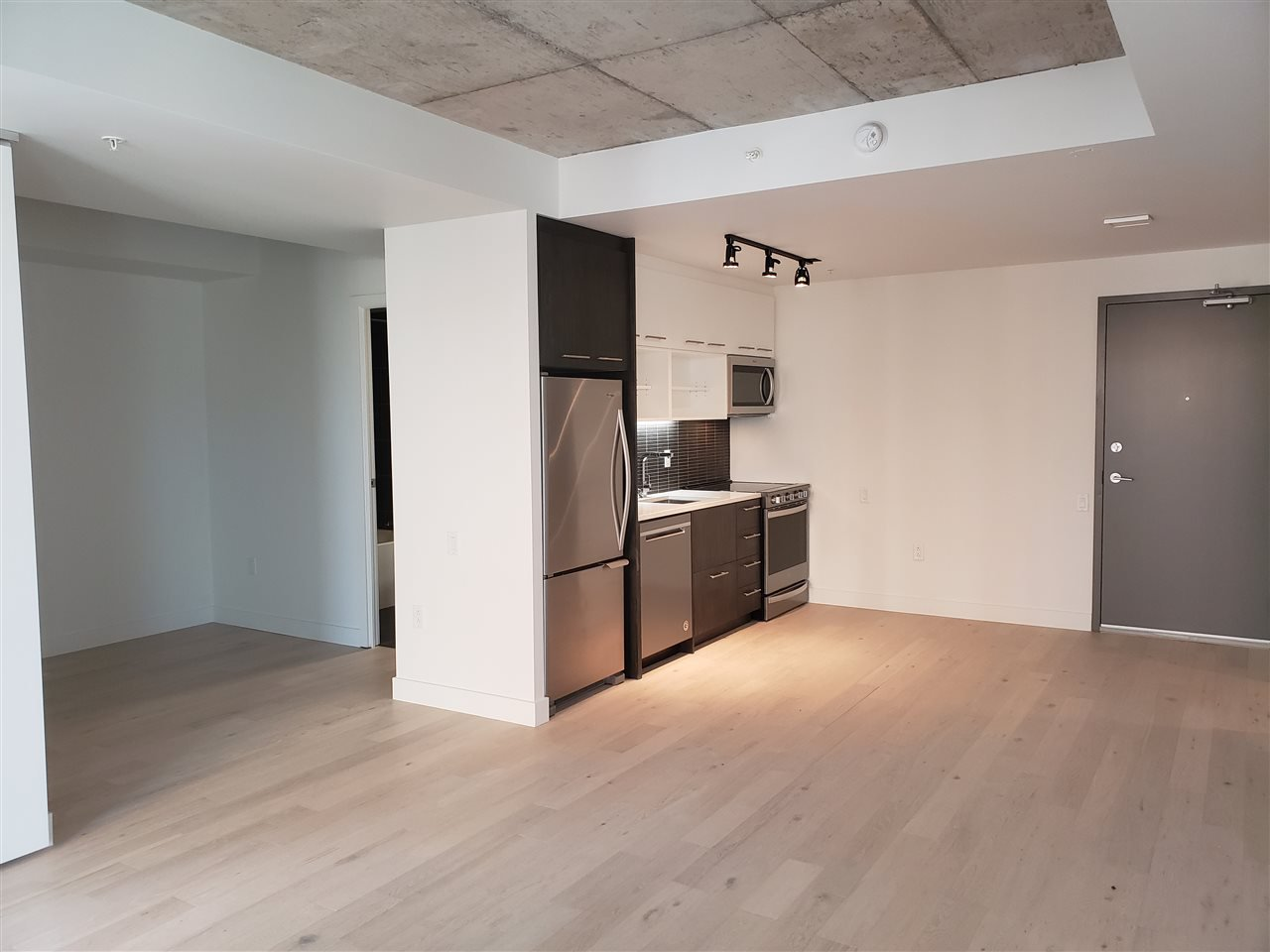 Photo 7: Photos: 316 1034 Wellington Street in Halifax: 2-Halifax South Residential for sale (Halifax-Dartmouth)  : MLS®# 201925647