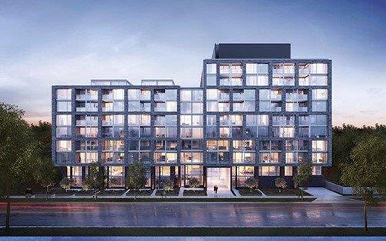 Photo 3: Photos: 316 1034 Wellington Street in Halifax: 2-Halifax South Residential for sale (Halifax-Dartmouth)  : MLS®# 201925647