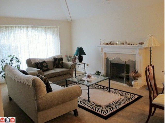 Photo 6: Photos: 15917 111A AV in Surrey: Fraser Heights House for sale (North Surrey)  : MLS®# F1105299