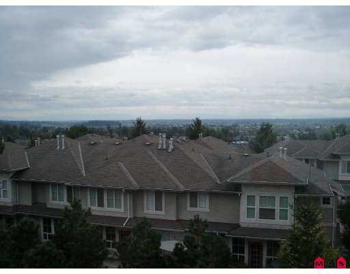 "Photo 9: Photos: 66 14952 58TH Avenue in Surrey: Sullivan Station Townhouse for sale in ""Highbrae"" : MLS®# F2725539"