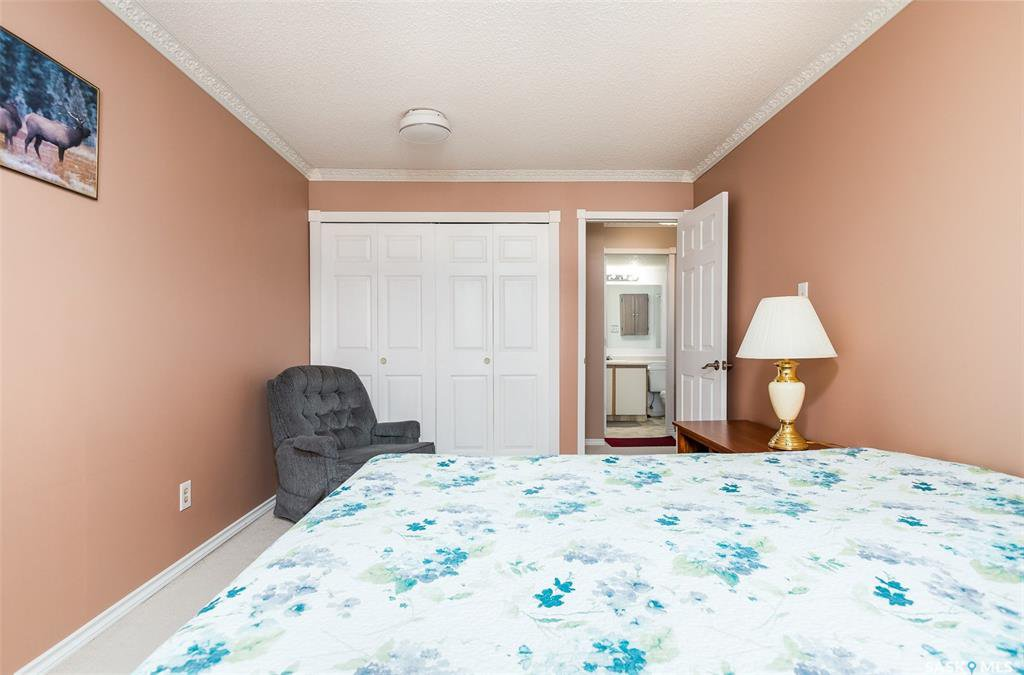 Photo 9: Photos: 209 126 Edinburgh Place in Saskatoon: East College Park Residential for sale : MLS®# SK802967
