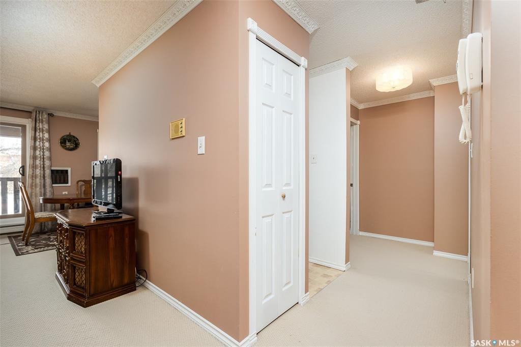 Photo 3: Photos: 209 126 Edinburgh Place in Saskatoon: East College Park Residential for sale : MLS®# SK802967