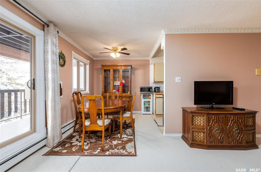Photo 4: Photos: 209 126 Edinburgh Place in Saskatoon: East College Park Residential for sale : MLS®# SK802967