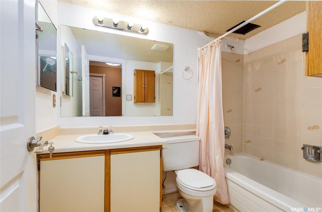 Photo 10: Photos: 209 126 Edinburgh Place in Saskatoon: East College Park Residential for sale : MLS®# SK802967