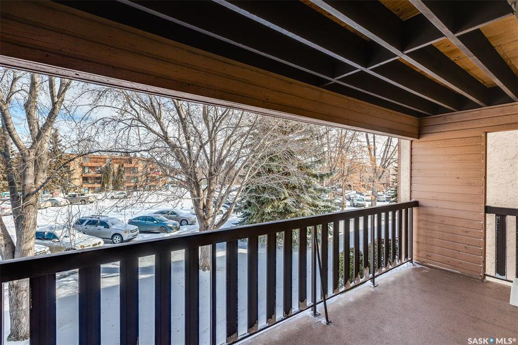 Photo 17: Photos: 209 126 Edinburgh Place in Saskatoon: East College Park Residential for sale : MLS®# SK802967