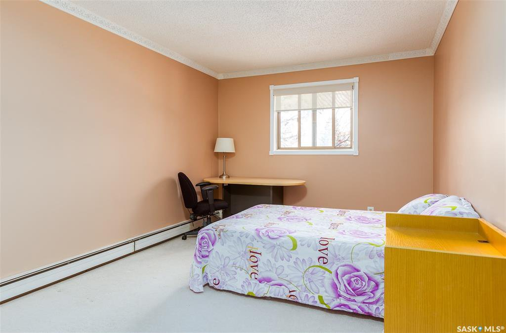 Photo 11: Photos: 209 126 Edinburgh Place in Saskatoon: East College Park Residential for sale : MLS®# SK802967
