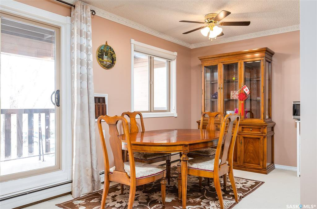 Photo 5: Photos: 209 126 Edinburgh Place in Saskatoon: East College Park Residential for sale : MLS®# SK802967