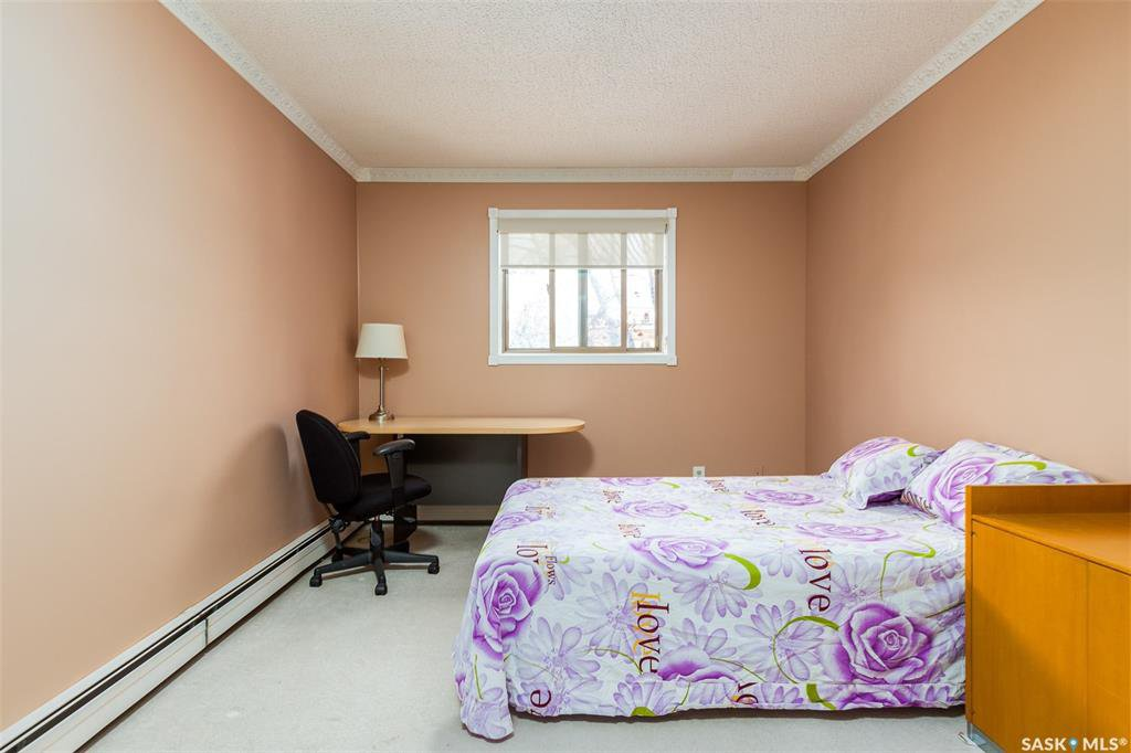 Photo 12: Photos: 209 126 Edinburgh Place in Saskatoon: East College Park Residential for sale : MLS®# SK802967