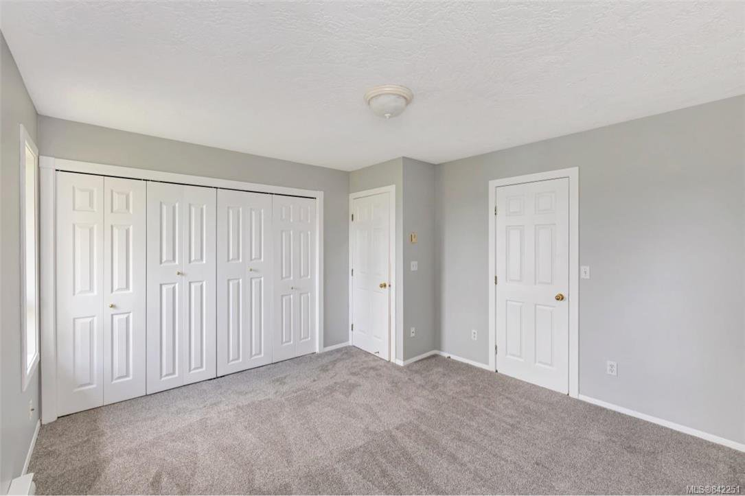Photo 17: Photos: 2067 Arleigh Pl in Sooke: Sk Saseenos Half Duplex for sale : MLS®# 842251