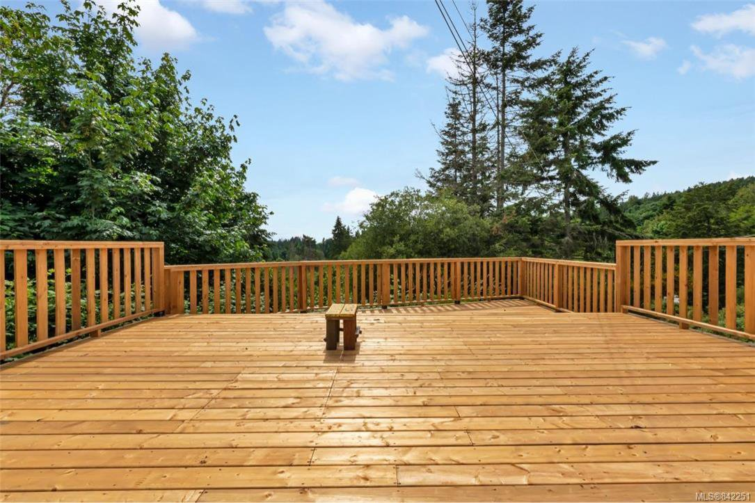 Photo 2: Photos: 2067 Arleigh Pl in Sooke: Sk Saseenos Half Duplex for sale : MLS®# 842251