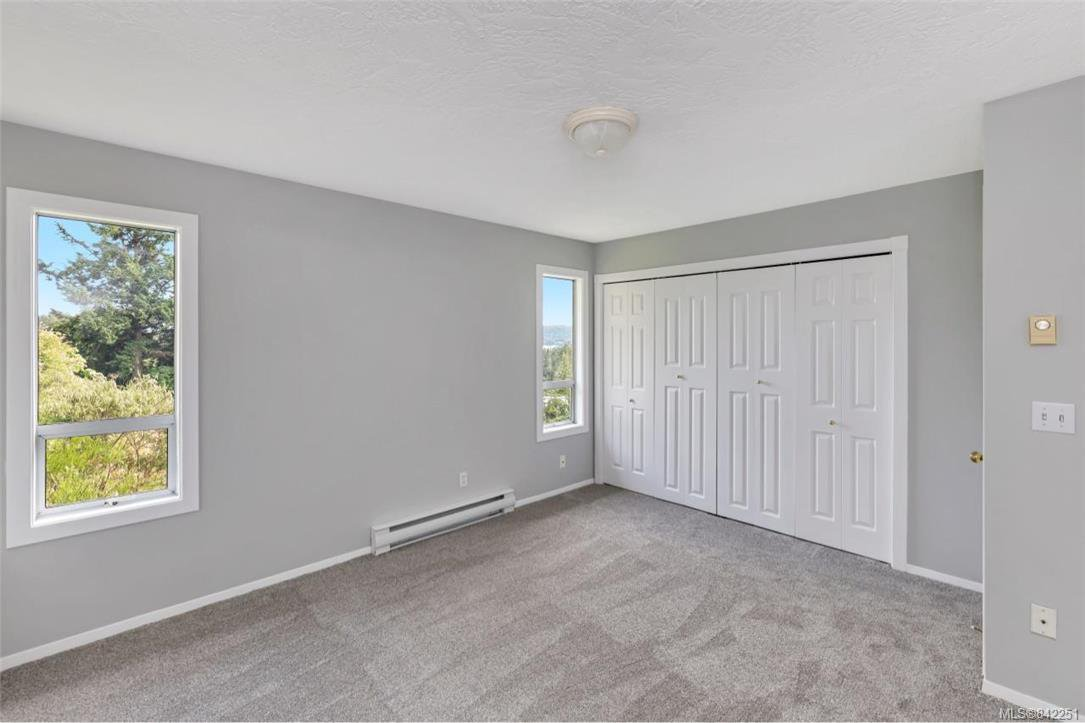 Photo 19: Photos: 2067 Arleigh Pl in Sooke: Sk Saseenos Half Duplex for sale : MLS®# 842251