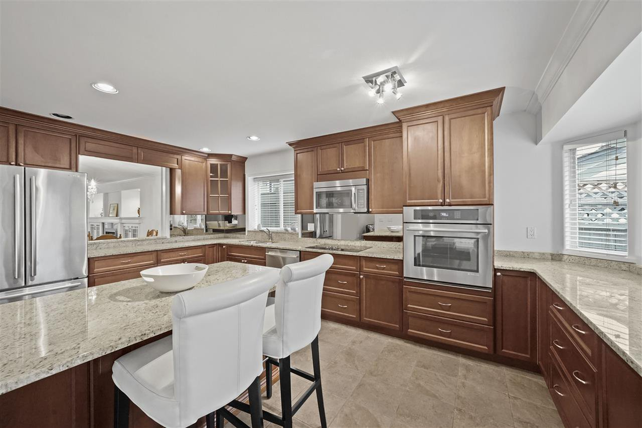 Main Photo: 5338 12 Avenue in Delta: Tsawwassen Central House for sale (Tsawwassen)  : MLS®# R2497681