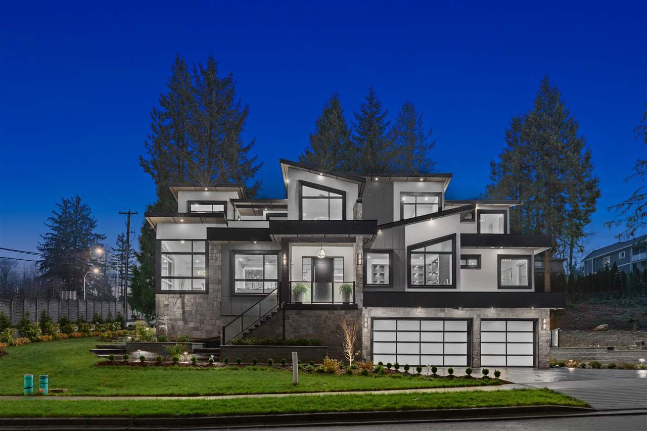 Main Photo: 17588 102 Avenue in Surrey: Fraser Heights House for sale (North Surrey)  : MLS®# R2522767