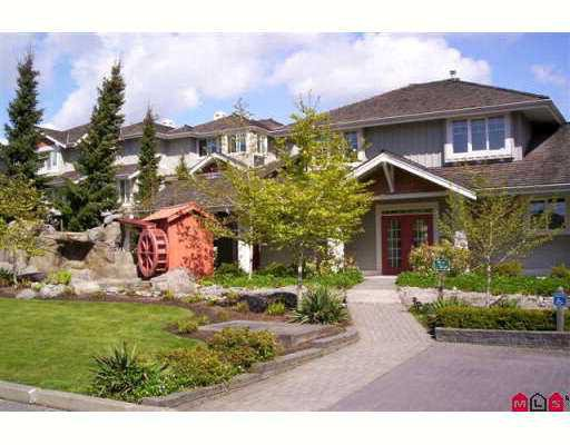 """Photo 3: Photos: 2 14877 58TH Ave in Surrey: Sullivan Station Townhouse for sale in """"REDMILL"""" : MLS®# F2710595"""