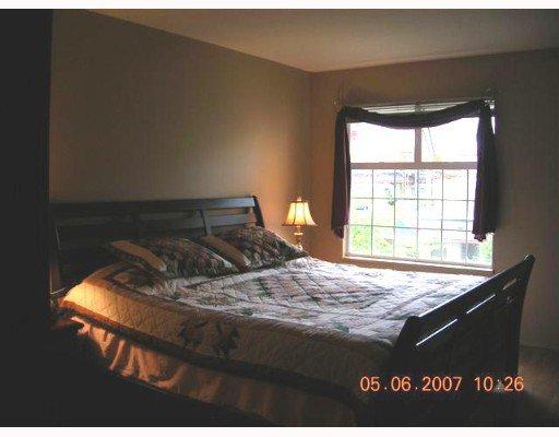 Photo 8: Photos: 210 1655 GRANT Avenue in Port_Coquitlam: Glenwood PQ Condo for sale (Port Coquitlam)  : MLS®# V651987