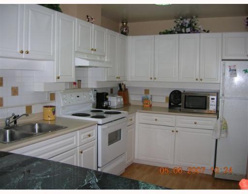 Photo 5: Photos: 210 1655 GRANT Avenue in Port_Coquitlam: Glenwood PQ Condo for sale (Port Coquitlam)  : MLS®# V651987