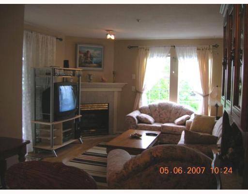 Photo 2: Photos: 210 1655 GRANT Avenue in Port_Coquitlam: Glenwood PQ Condo for sale (Port Coquitlam)  : MLS®# V651987
