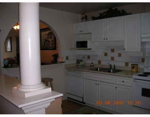 Photo 6: Photos: 210 1655 GRANT Avenue in Port_Coquitlam: Glenwood PQ Condo for sale (Port Coquitlam)  : MLS®# V651987