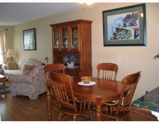 Photo 4: Photos: 210 1655 GRANT Avenue in Port_Coquitlam: Glenwood PQ Condo for sale (Port Coquitlam)  : MLS®# V651987