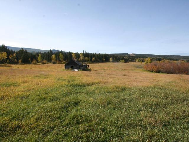 Main Photo:  in Kamloops: Barnhartvale Lots/Acreage for sale : MLS®# 153843