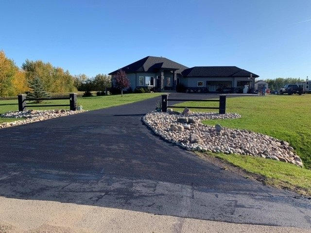 Main Photo: 430 50450 RGE RD 234: Rural Leduc County House for sale : MLS®# E4193665