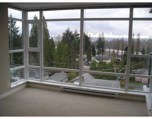 Main Photo: 555 Delestre Ave. in Coquitlam: Condo for sale