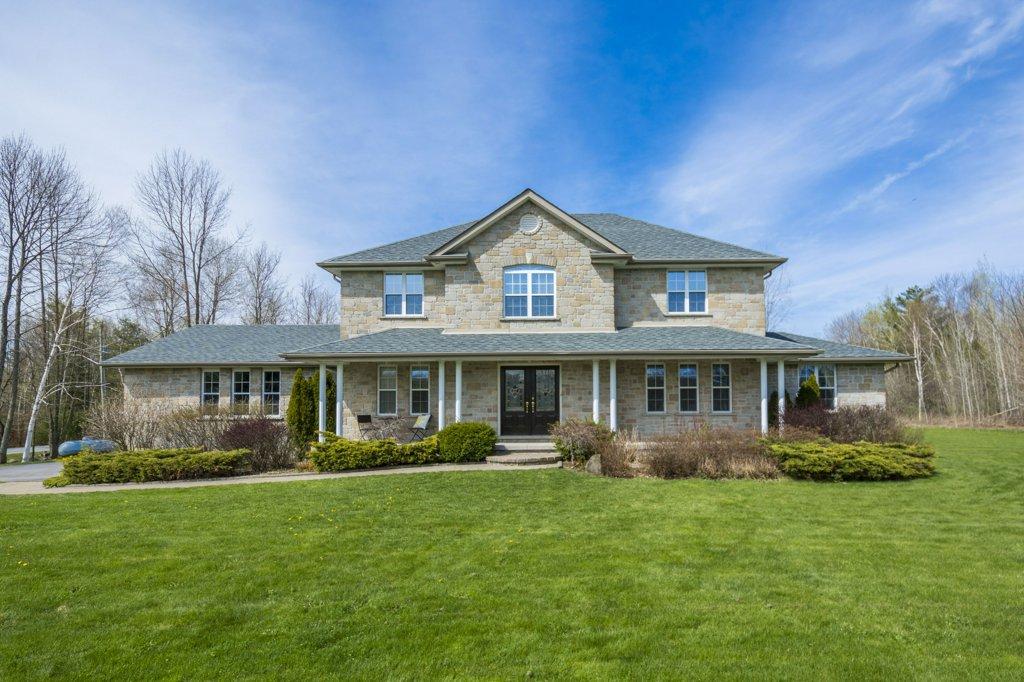 Main Photo: 2 Timber Ridge Drive: Brighton House for sale (Northumberland)  : MLS®# 257541