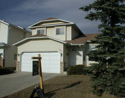 Main Photo:  in CALGARY: Riverbend Residential Detached Single Family for sale (Calgary)  : MLS®# C3254285