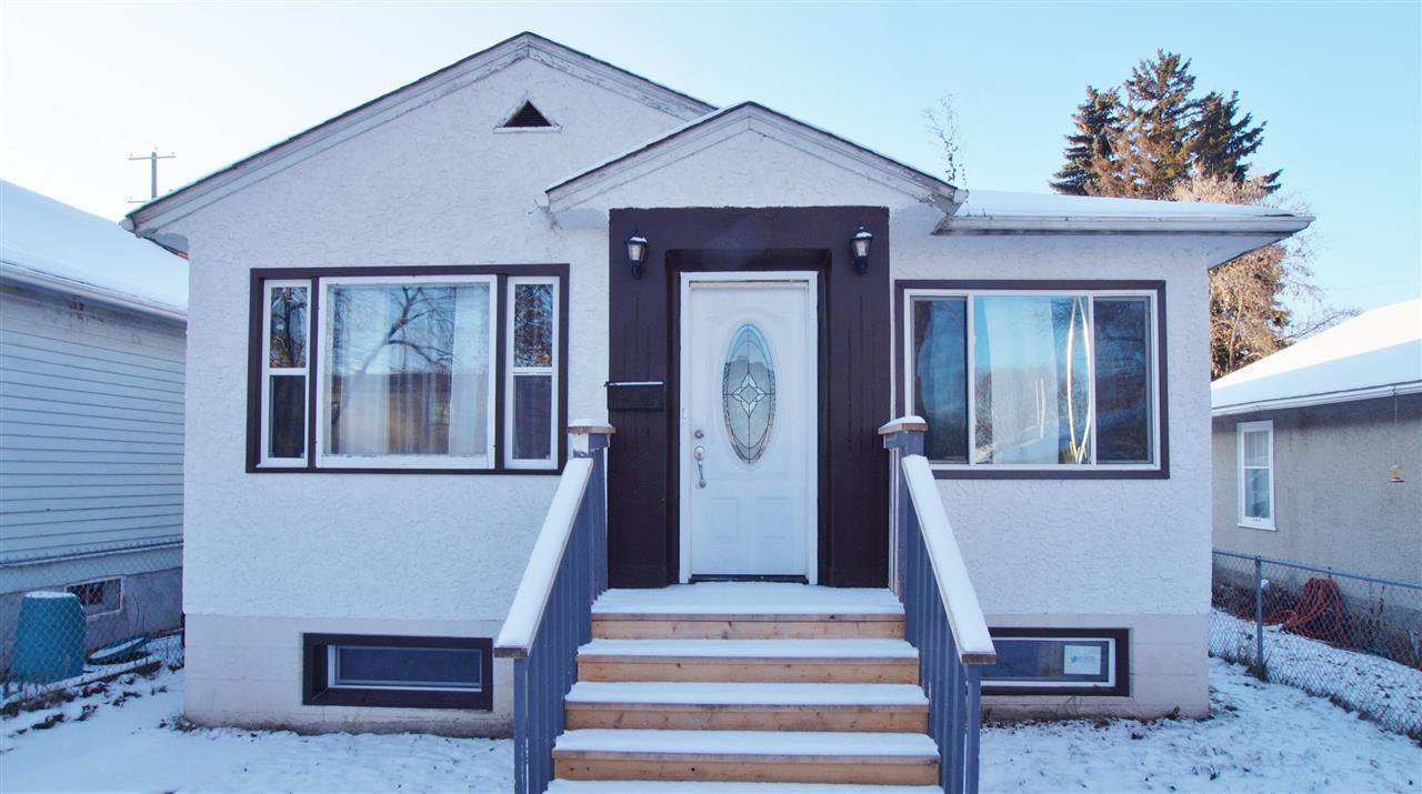 Main Photo: 11810 70 Street in Edmonton: Zone 06 House for sale : MLS®# E4181267