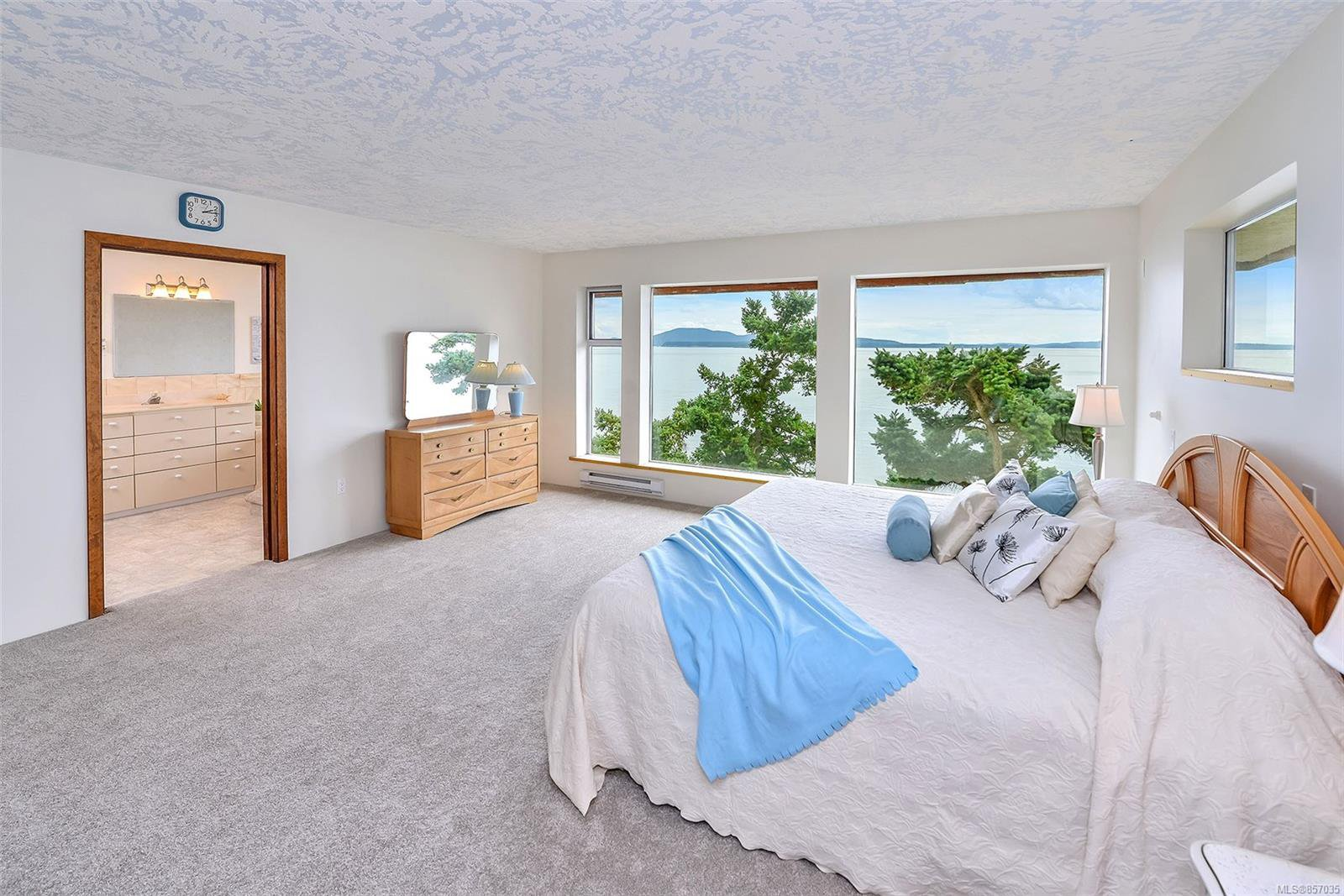 Photo 19: Photos: 172 Cliffside Rd in : GI Saturna Island House for sale (Gulf Islands)  : MLS®# 857035