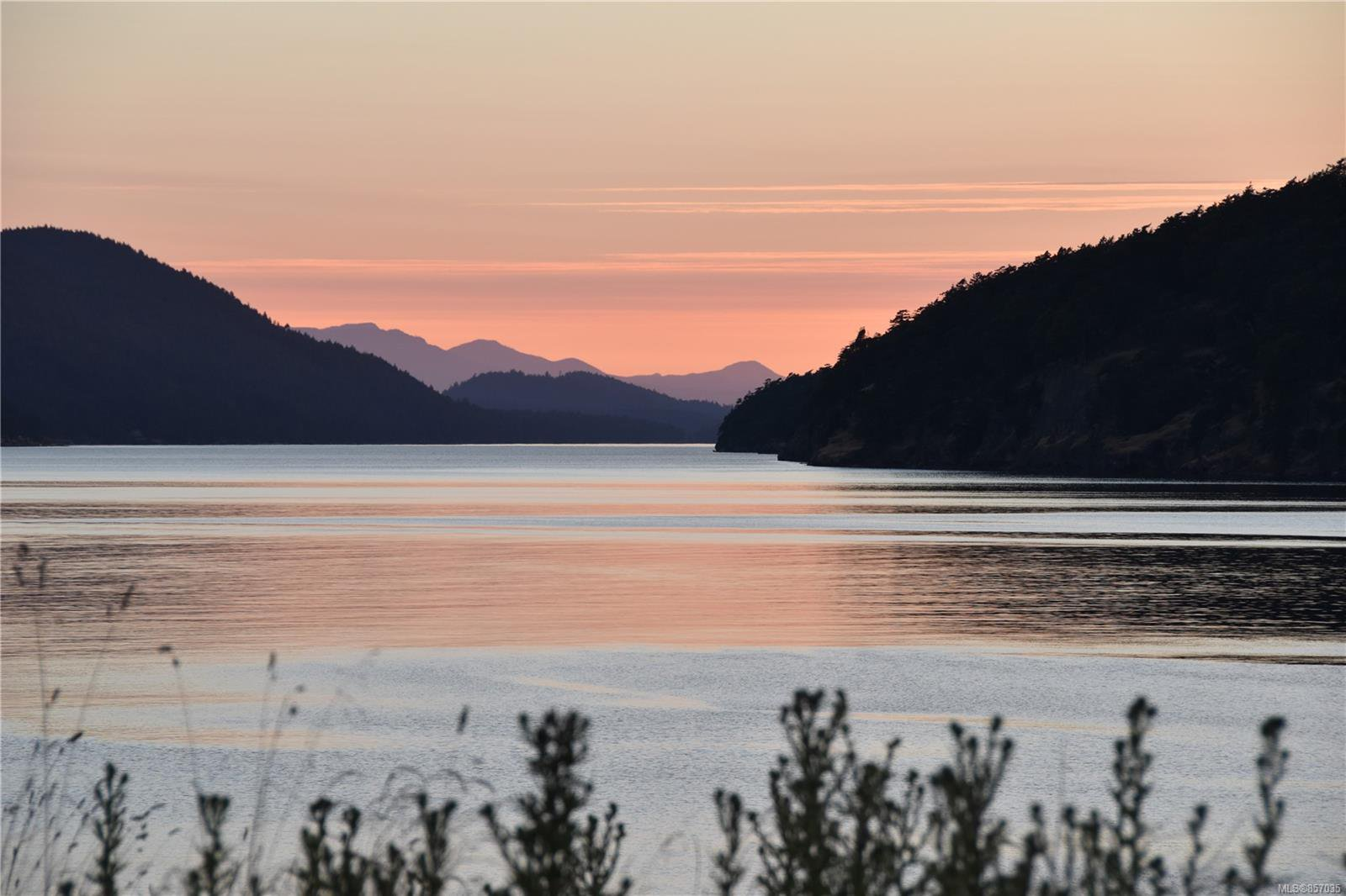 Photo 47: Photos: 172 Cliffside Rd in : GI Saturna Island House for sale (Gulf Islands)  : MLS®# 857035