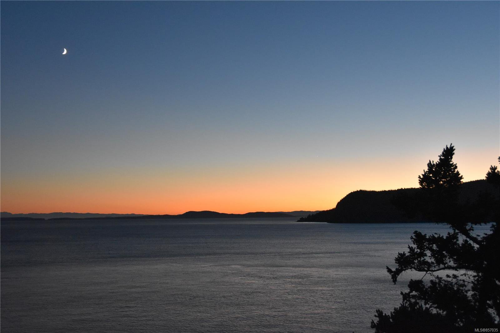 Photo 44: Photos: 172 Cliffside Rd in : GI Saturna Island House for sale (Gulf Islands)  : MLS®# 857035