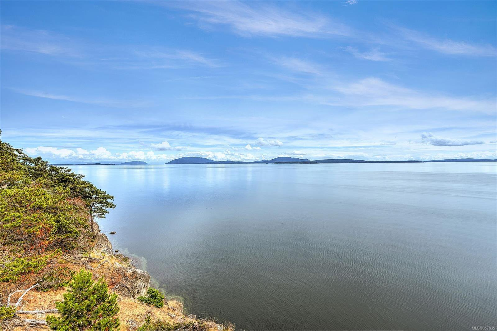 Photo 38: Photos: 172 Cliffside Rd in : GI Saturna Island House for sale (Gulf Islands)  : MLS®# 857035