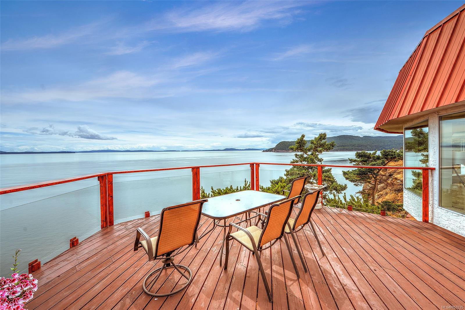 Photo 30: Photos: 172 Cliffside Rd in : GI Saturna Island House for sale (Gulf Islands)  : MLS®# 857035