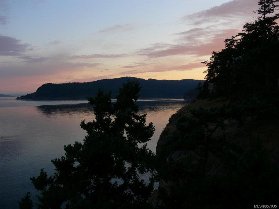 Photo 43: Photos: 172 Cliffside Rd in : GI Saturna Island House for sale (Gulf Islands)  : MLS®# 857035