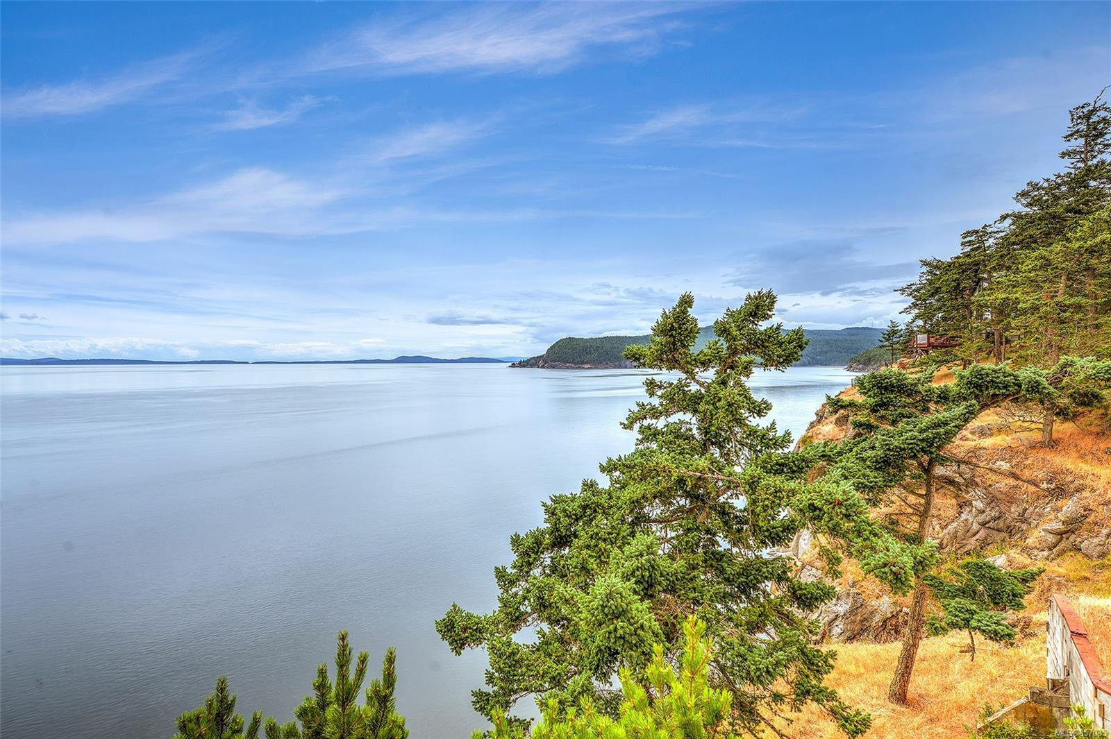 Photo 39: Photos: 172 Cliffside Rd in : GI Saturna Island House for sale (Gulf Islands)  : MLS®# 857035