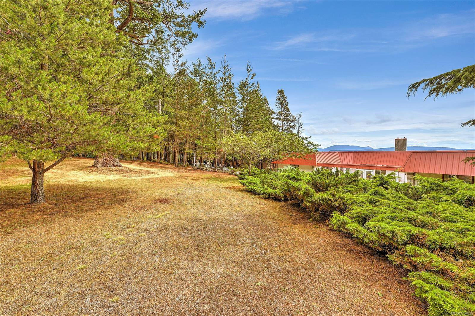 Photo 35: Photos: 172 Cliffside Rd in : GI Saturna Island House for sale (Gulf Islands)  : MLS®# 857035